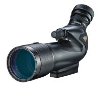 Зрительная труба Nikon Spotting Scope Prostaff 5 16-48x60