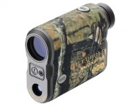 Дальномер Leupold RX-1000i TBR DNA Mossy Oak Break-Up 112180