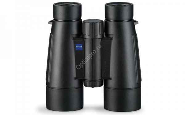 Бинокль Carl Zeiss 10x40 T* Conquest