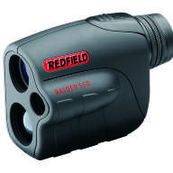 Дальномер Redfield Raider 550 - RedRaider_550.jpg